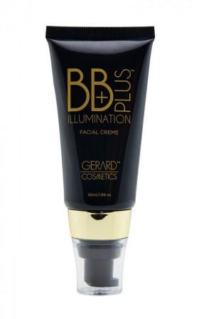 Gerard - BB Plus Illumination single in grace