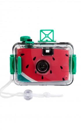 Sunny Life - Underwater Camera Watermelon